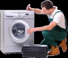 reparacion de lavadora en pozuelo